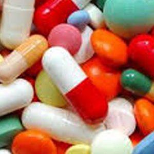 خرید دارو برای معتادان