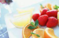 آبمیوه ها  بدترین و بهترین برای سلامتی شما