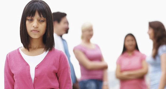 افسانهها و واقعیتها در مورد افسردگی