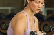 10 راه برای افزایش سوختوساز بدن
