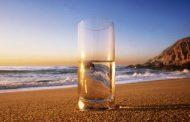 عجایب آب برای سلامتی