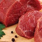 آیا نخوردن گوشت قرمز در بدن تاثیراتی به همراه دارد؟
