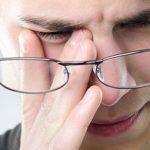مواد غذایی تأمینکننده سلامتی چشم را بشناسیم