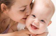 سلامت قلب نوزادان نارس با شیر مادر تأمین میشود.