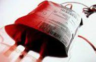 ماه رمضان مشکل تامین پلاکت در سازمان انتقال خون