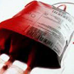 مشکل تامین پلاکت انتقال خون