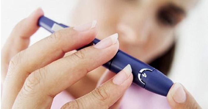 آیا میدانید چند درصد جامعه تهران را دیابتیها تشکیل میدهند؟