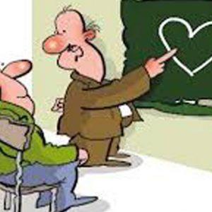 مشاوره رایگان قبل از ازدواج