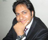 دکتر علی کربلایی