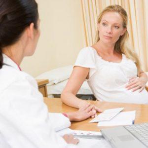 دیابت بارداری-دکتر پیک
