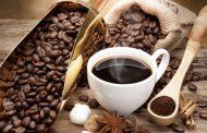 با مصرف قهوه خطر ابتلا به سرطان پروستات را کاهش دهید!