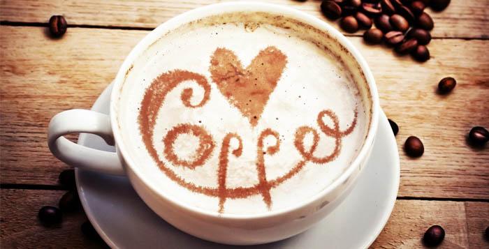 قهوه احتمال بازگشت کم شنوایی موقت را کاهش میدهد