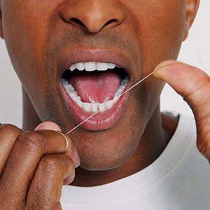 راه کارهایی طبیعی برای سفید کردن دندان ها