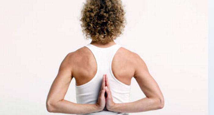 شش راه مبارزه با درد مزمن