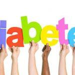 بانک اطلاعاتی دیابت