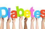 ایران از بیماران دیابتی بانک اطلاعاتی فراهم میکند