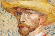 چهرههایی شناختهشده با اختلال اسکیزوفرنی