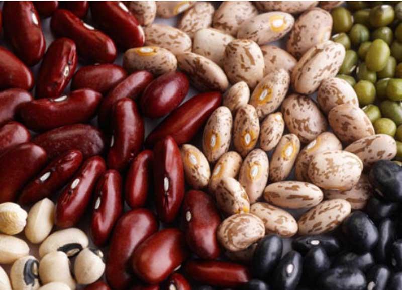 هفت ماده مغذی جامانده از رژیم شما