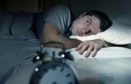از علل بی خوابی چه می باشد؟