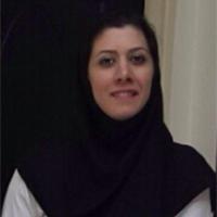 دکتر مریم ظفرقندی