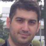 دکتر محمدرضا پوراحمدی
