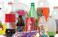 نوشیدنیهای شیرین و چاقی شکمی
