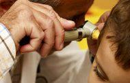 عفونت گوش چیست و راهکارهای درمانی آن