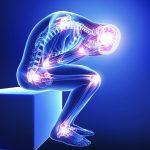 دلایل تحمل پایین درد چیست؟