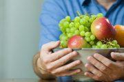 بهترین رژیم غذایی برای سلامت قلب