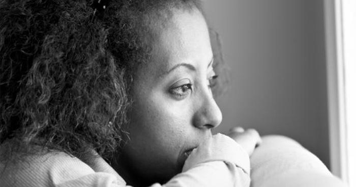 نگاهی به درمان های سندرم پيش از قاعدگی