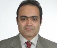 دکتر شهرام اعظمی