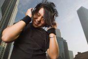 شایع ترین علت های ایجاد کننده ی کم شنوایی