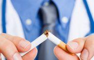 اثرات مخرب سیگارکشیدن بر شنوایی