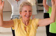 ورزش برای تقویت و بهداشت استخوانها