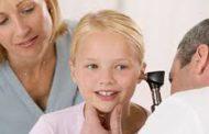 پرسشنامه ای جهت تخمین وضعیت شنوایی
