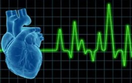 پنج عقیده غیر علمی در مورد ضربان قلب